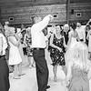 wedding (496)bw