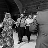 wedding (477)bw