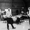 wedding (476)bw