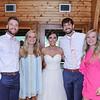wedding (506)