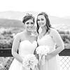 wedding (227)bw