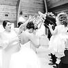 wedding (256)bw