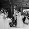 wedding (459)bw