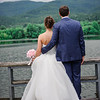 wedding (436)