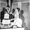 wedding (384)bw