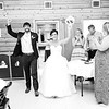 wedding (254)bw