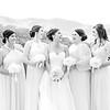 wedding (222)bw