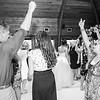 wedding (495)bw