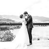wedding (200)bw