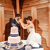wedding (387)