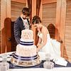 wedding (383)