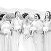 wedding (223)bw