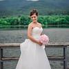 wedding (434)