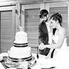 wedding (381)bw