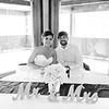 wedding (354)bw