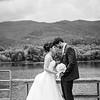 wedding (425)bw