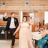 wedding (245)
