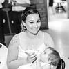 wedding (498)bw