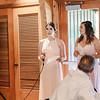 wedding (356)
