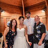 wedding (407)