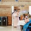wedding (243)