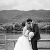 wedding (426)bw