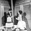wedding (390)bw