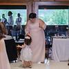 wedding (460)