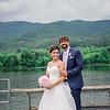 wedding (421)