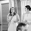 wedding (362)bw