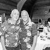 wedding (497)bw
