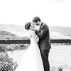 wedding (195)bw