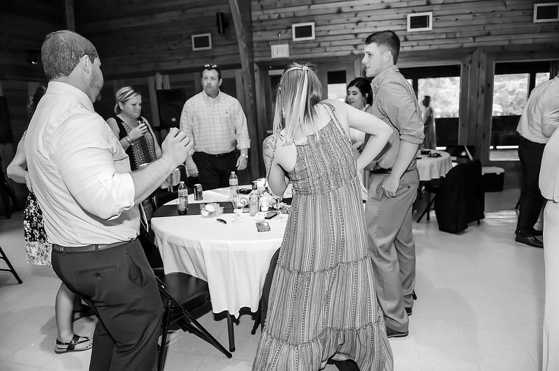 wedding (504)bw