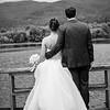 wedding (436)bw