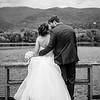 wedding (439)bw