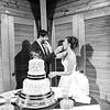 wedding (386)bw