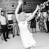 wedding (452)bw