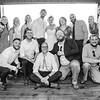 wedding (533)bw