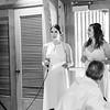 wedding (356)bw