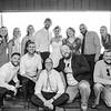 wedding (532)bw