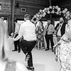 wedding (450)bw
