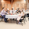 wedding (363)