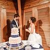 wedding (390)