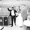 wedding (253)bw