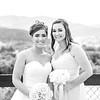 wedding (226)bw