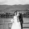 wedding (423)bw