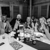 wedding (401)bw