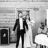 wedding (249)bw