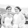 wedding (225)bw