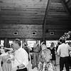 wedding (458)bw